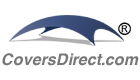 CoversDirect Logo